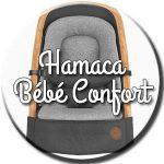 hamaca bebe confort