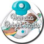 hamaca bright starts