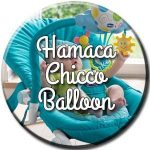 hamaca chicco balloon
