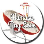 hamaca tiny love