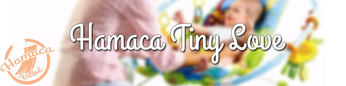 hamaca tiny love opiniones