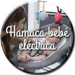 hamaca bebe electrica