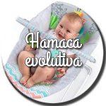 hamaca evolutiva
